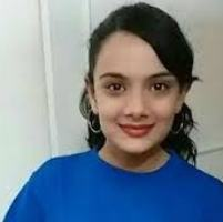 Actress Drisha Kalyani Contact Details, Social Pages, Residence Address