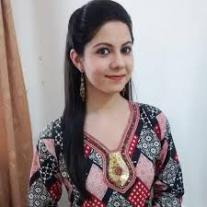 Actress Ekroop Bedi Contact Details, Current City, Social Media, Email