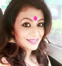 Actress Kashish Duggal Contact Details, Current Address, Social Profiles