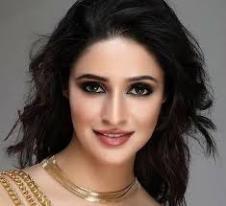 Actress Kiara RaActress Kiara Rana Contact Details, Home Town, Social ID, Biodatana Contact Details, Home Town, Social ID, Biodata