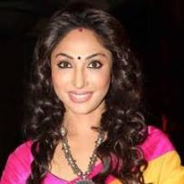 Actress Mouli Ganguly Contact Details, Social IDs, House Address, Email