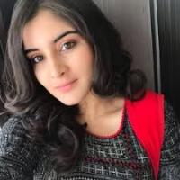 Actress Navika Kotia Contact Details, House Location, Social Accounts
