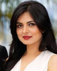 Actress Niharika Singh Contact Details, Home Town, Social ID, Biodata