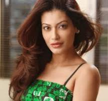 Actress Payal Rohatgi Contact Details, Social IDs, House Address, Email