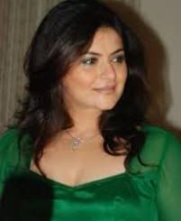 Actress Pragati Mehra Contact Details, Email, Home Town, Social Media