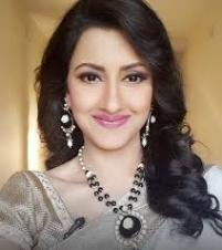 Actress Rachana Banerjee Contact Details, Current City, Email, Social Media