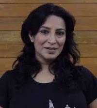 Actress Ritu Vij Contact Details, Current Location, Social ID, Biography