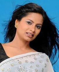 Actress Seema Azmi Contact Details, Home Town, Social Profiles, Email