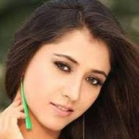 Actress Sharan Kaur Contact Details, Current City, Social Pages, Email