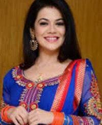 Actress Shweta Gulati Contact Details, Phone NO, House Address, Email