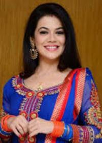 Actress Shweta Gulati Contact Details, Phone NO, House Address, Email