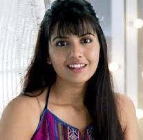 Actress Smriti Kalra Contact Details, Social IDs, House Address, Email