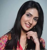 Actress Snehal Pandey Contact Details, Facebook ID, Home Address
