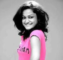 Actress Vanshika Sharma Contact Details, Current City, Social Pages