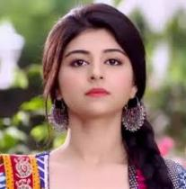 Actress Yesha Rughani Contact Details, Residence Address, Social Pages