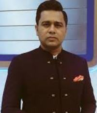 Cricketer Aakash Chopra Contact Details, Social IDs, House Address, Email
