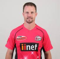Cricketer Colin Munro Contact Details, Social Pages, Home Address, Biodata