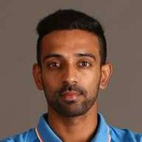 Cricketer Dhawal Kulkarni Contact Details, Social IDs, Current City, Bio Info