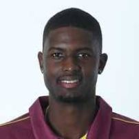 Cricketer Jason Holder Contact Details, Social IDs, Home Address, Biodata