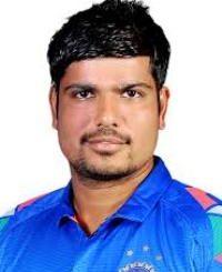 Cricketer Karn Sharma Contact Details, Current Address, Social Profiles