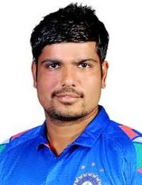 Cricketer Karn Sharma Contact Details, Current Address, Social Profiles