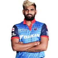 Cricketer Nathu Singh Contact Details, Current Address, Instagram ID