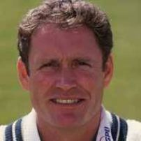 Cricketer Tom Moody Contact Details, Current Location, Social Accounts