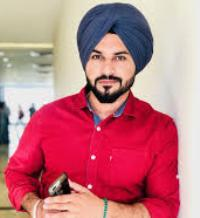 Model Balraj Singh Khehra Contact Details, Home Town, Social ID, Email