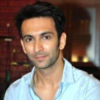 Model Nandish Sandhu Contact Details, Phone NO, House Address, Email
