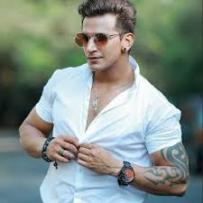 Model Prince Narula Contact Details, Phone NO, Current City, Email