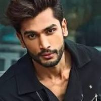 Model Rohit Khandelwal Contact Details, Current City, Email, Social Media