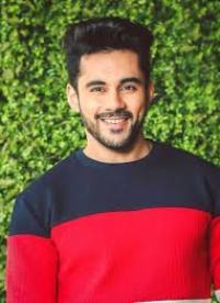 Actor Abhishek Bajaj Contact Details, Email, Current Address, Social IDs