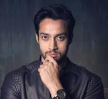 Actor Salman Shaikh Contact Details, Current Location, Social Pages
