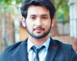 Actor Sanjay Kaushik Contact Details, Current Location, Social Profiles