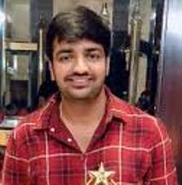Actor Sathish Contact Details, Social Media, Current Address, Biography