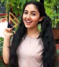 Actress Ashnoor Kaur Contact Details, Social IDs, House Address, Email
