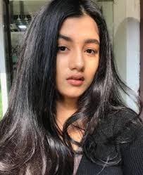 Actress Mahek Thakur Contact Details, Facebook ID, Home Town, Biodata