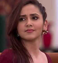 Actress Mrinal K Singh Contact Details, Home Address, Instagram ID