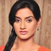Actress Rati Pandey Contact Details, Social IDs, House Address, Email