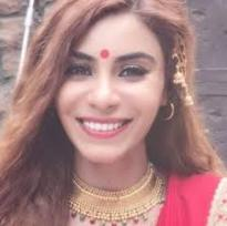 Actress Roma Arora Contact Details, Social Pages, House Address, Email