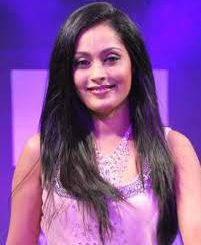 Actress Snigdha Akolkar Contact Details, Home Town, Social IDs, Email