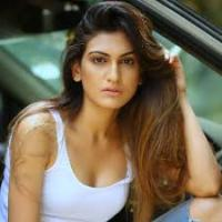 Model Niharika Ghai Contact Details, Social Accounts, House Address