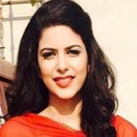 Model Saloni Khanna Contact Details, Instagram ID, House Address, Bio Data