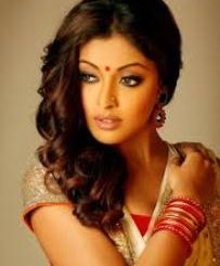 Model Tanushree Dutta Contact Details, Social Pages, Home Town, Email