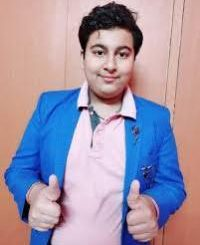 Singer Dhroon Tickoo Contact Details, Phone Number, Social Profiles, Email