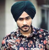 Singer Himmat Sandhu Contact Details, Home Town, Email, Phone Number