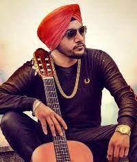 Singer Jassi Dhiman Contact Details, Phone Number, Social Media, Email