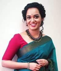 Singer Jyotsna Radhakrishnan Contact Details, Social IDs, Home City, Email