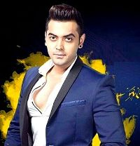 Singer Luv Tyagi Contact Details, Phone No, Current Location, Email