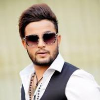 Singer R Nait Contact Details, Phone Number, House Address, Email